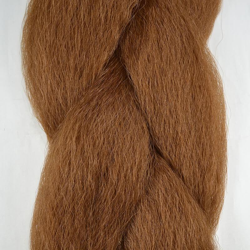 3pcs jumbo braid #30