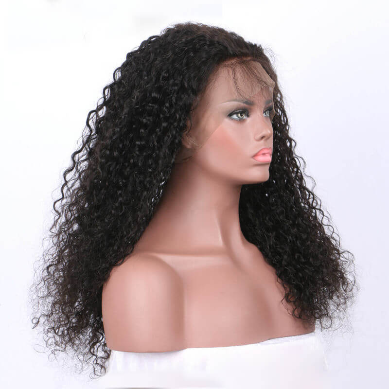 360 lace wig01