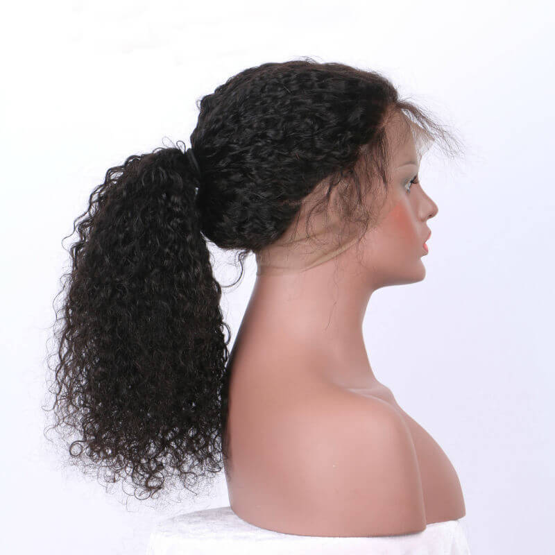 360 lace wig02