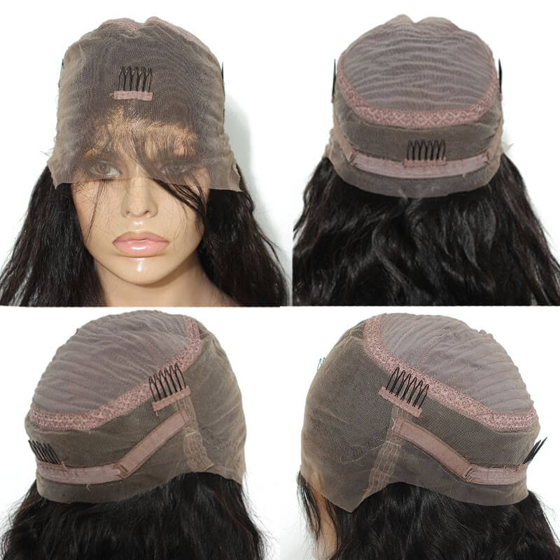 360 lace wig03