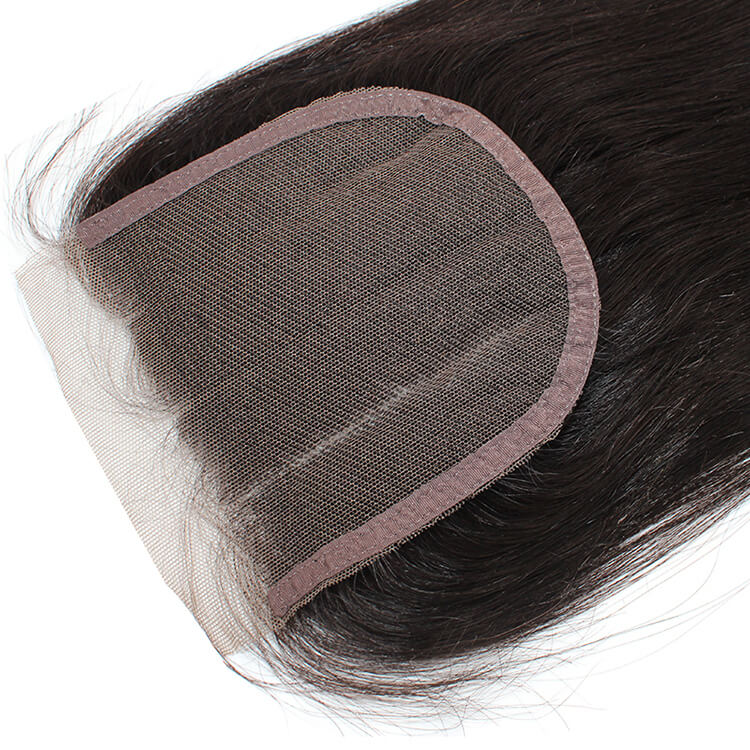 Lace Closure01