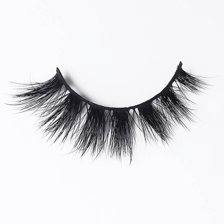 Eyelashes D001